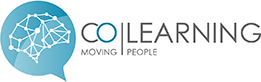 CoLearning - Moving People